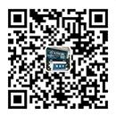 南京华厦白癜风诊疗中心